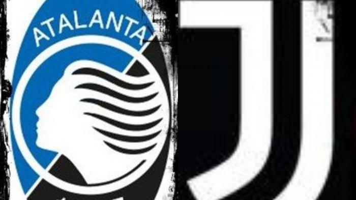 Lengkap, Jadwal Liga Italia Pekan 31, Prediksi Duel Atalanta vs Juventus, AC Milan Diuntungkan?