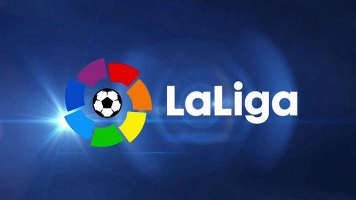 DAFTAR Transfer Liga Spanyol: Real Madrid Pede Tanpa Pemain Baru, Barcelona Pulangkan Sang Mantan