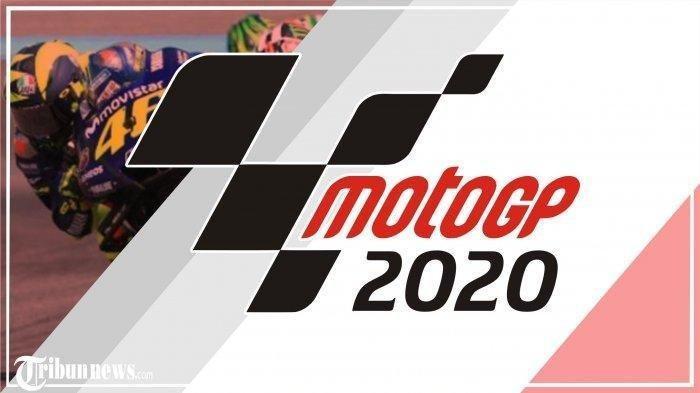 Lengkap Jadwal & Jam Tayang MotoGP Aragon 2020, Live Race Trans7 Hari Ini, Link Streaming UseeTV