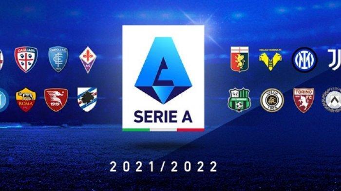 Update Liga Italia, AC Milan & Inter Milan Dikabarkan Dapat Pemain Baru, Ada Peran Kaladze