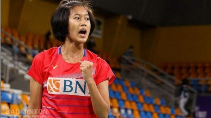 Jadwal Perempat Final Orleans Masters 2021 Ada 3 Wakil Indonesia, Putri KW Tantang Unggulan Ketiga