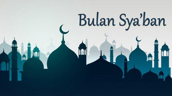 JADWAL Puasa Nisfu Syaban 2020, Simak Ceramah Ustaz Abdul Somad Tentang Bulan Syaban!