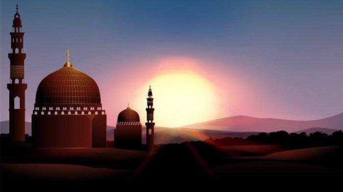 Jadwal Puasa Nisfu Syaban 2021, Niat serta Doa dan Amalan yang Dianjurkan di Malam Nisfu Syaban