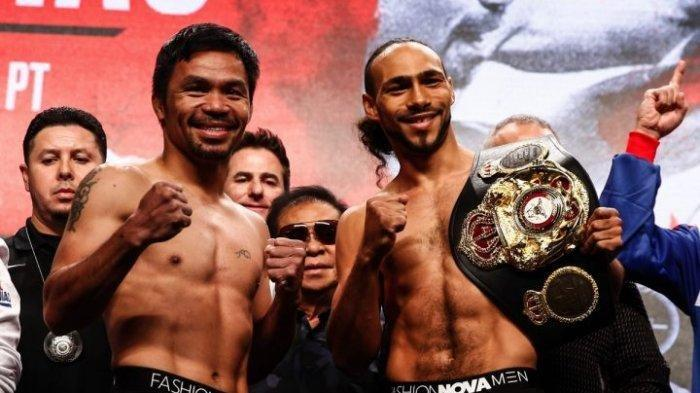 jadwal-siaran-langsung-manny-pacquiao-vs-keith-thurman-live-streaming-mola-tv-minggu-jam-0800-wib.jpg