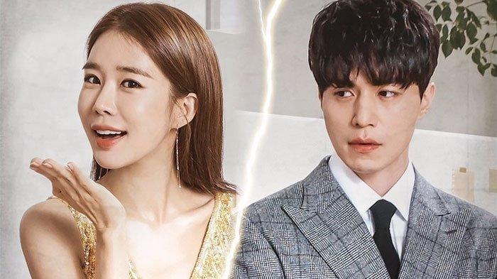 Jadwal Tayang Drakor Touch Your Heart di Trans TV, Daftar Pemeran Selain Lee Dong Wook dan Yoo In Na