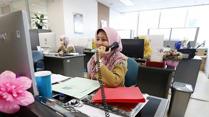 Opsi Pengganti Cuti Bersama Idul Fitri 2020 PNS yang Batal, Dekat Natal - Tahun Baru atau Idul Adha?