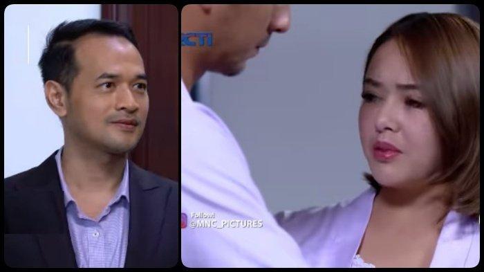 Jam Tayang & Trailer Ikatan Cinta 23 September 2021, Aldebaran Masuk Perangkap, Irvan Temui Nino