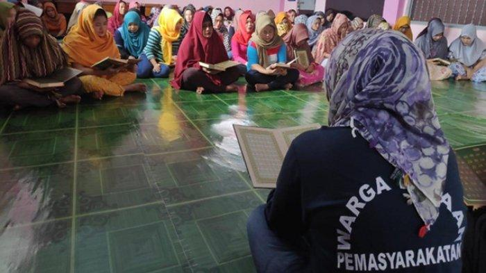jamaah-perempuan-di-lapas-bontang-selesaikan-30-juz-al-quran-ramadhan.jpg