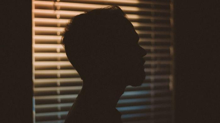 Tergoda Mantan, Janda Muda Tinggalkan Pria yang Baru Satu Bulan Menikahinya, Uang Mahar pun Disoal