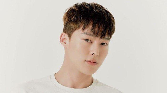 5 Fakta Menarik soal Jang Ki Yong, Lawan Main Song Hye Kyo dalam Drama 'Now, We Are Breaking Up'