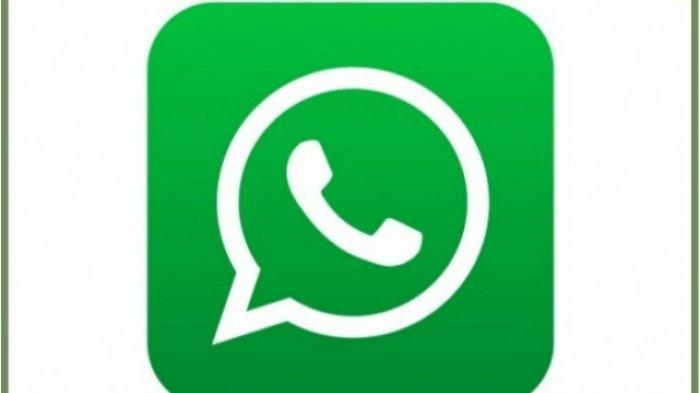 Jangan Buru-buru Sadap WhatsApp Pasangan, Cari Tahu Dulu Nomor WA yang Sering Dihubungi