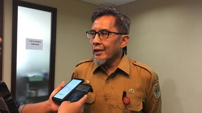 Persoalan Batas Daerah di Kalimantan Timur Masih Bermasalah, Begini Penjelasan Pemprov Kaltim
