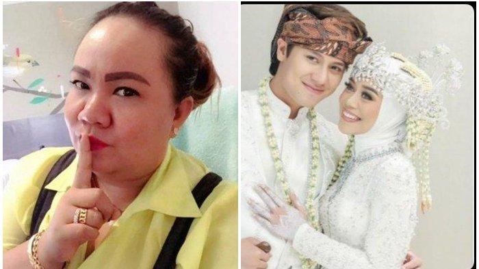 Aty Kodong Dapat Ceramah Soal Sindiran ke Lesti Kejora dari Juri LIDA, Soimah: Lu Harus Ubah Sifat