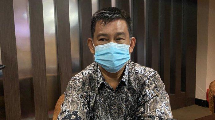 Proyek RS Korpri Sempaja Dituding sebagai Program Hantu, Komisi III DPRD Kaltim akan Panggil PUPR