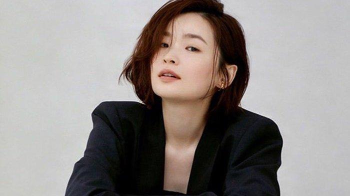 Jeon Mi Do.