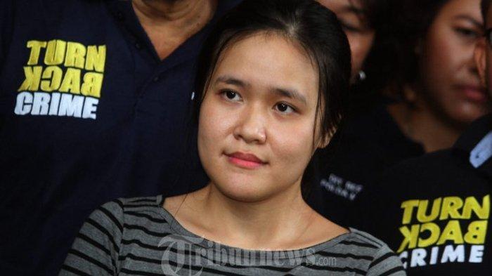 Ingat Jessica Kumala Wongso? Perubahan Sikap Terpidana Kasus Kopi Sianida Diungkap Kepala Rutan