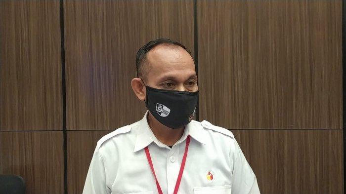 Bawaslu Punya 5 Hari untuk Tuntaskan Kasus Dugaan Pelanggaran Kampanye Pilkada di Samarinda Seberang