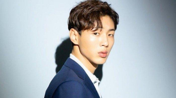 Makin Drama! Karier Ji Soo Hancur usai Terlibat Isu Skandal Bullying, Penuduh Justru Meminta Maaf