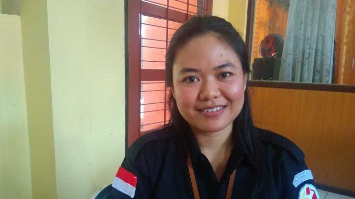 Bawaslu Kukar Tetap Pantau Pendaftaran Bakal Calon Perseorangan Sampai Verifikasi Data Pendukung