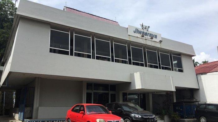 Hasto Kristiyanto Sangkal Sengkarut Jiwasraya Berkait Gelaran Pilpres 2019, Begini Faktanya