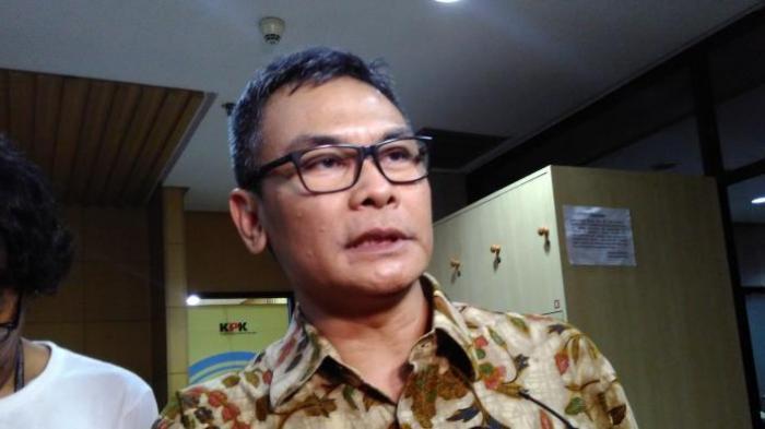 Borok Komisioner KPU di Masa Lalu Diungkap, Johan Budi Sebut Kasus Korupsi Wahyu Setiawan Modus Baru