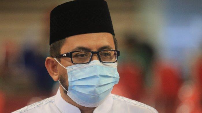 Ratusan Calon Jamaah Haji Balikpapan Gagal Berangkat, Daftar Antrean Semakin Panjang
