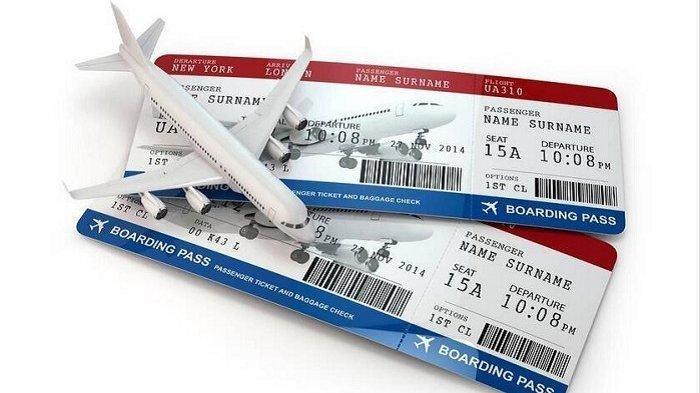 Inilah 6 Tiket Pesawat Murah ke Eropa Harga Mulai dari Rp 6 Jutaan, Liburan Tahun Baru 2020 di Paris