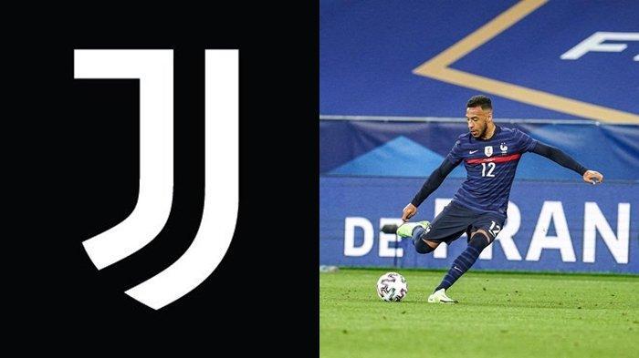 Transfer Liga Italia, Jebolan Akademi AC Milan Jadi Prioritas Juve, Tapi Tolisso Siap Dilepas Bayern