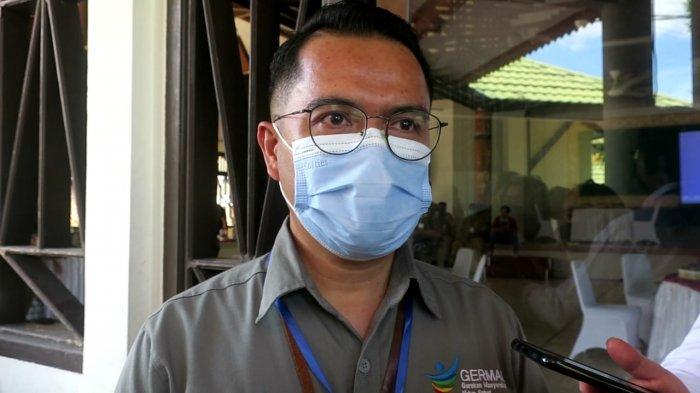 Realisasi Vaksinasi Covid-19 Bagi Guru SD dan SMP di Kalimantan Utara Baru Tembus 80 Persen