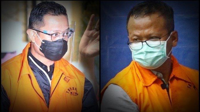 Korupsi di Saat Pandemi, Anak Buah Prabowo dan Megawati Terancam Hukuman Mati, Simak Keterangan KPK!