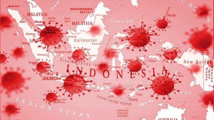 Berhasil Jinakkan Corona dan Tak Ada Meninggal, Trik Vietnam Akhirnya Terkuak, Kini Ditiru Indonesia