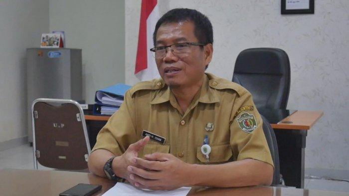 Update Virus Corona di Kaltim, Hadiri Pernikahan Teman di Makassar, Warga Samarinda Positif Corona