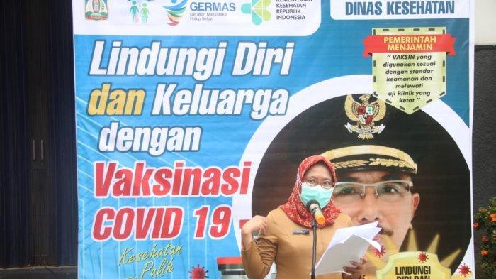 Ahok Utus 2 Petinggi Pertamina Temui Walikota Balikpapan Rizal Effendi, Sepakat WFH 75 Persen