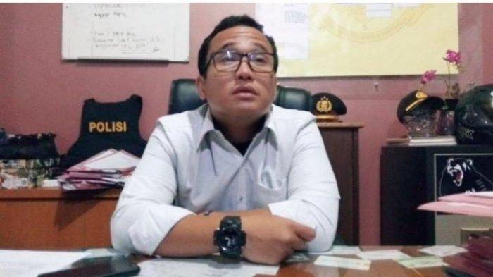 Motif Pembunuhan Janda Tiga Anak di Balikpapan Buram, Cinta Segitiga Ditengarai Cuma Alibi Zahirudin