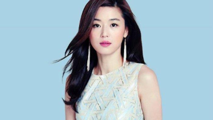 Rumor Perceraian Jun Ji Hyun Makin Meluas, Berikut Pernyataan Agensi