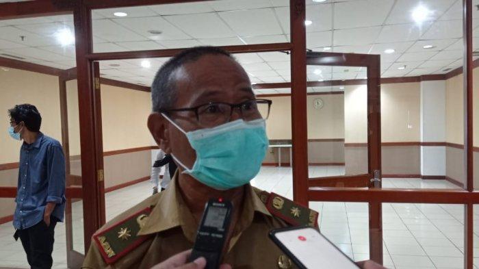 Kadisdikbud Nunukan Minta Guru yang Belum Divaksinasi Covid-19 untuk Bersabar