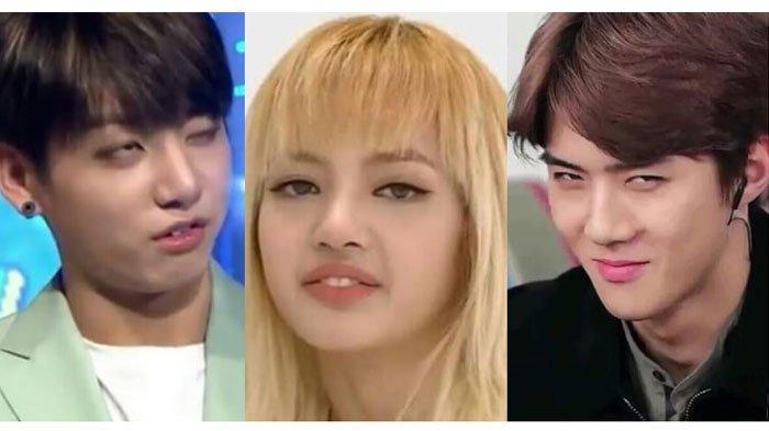 jungkook-bts-lisa-blackpink-hingga-sehun-exo-ekspresi-wajah-15-idol-kpop-ini-bisa-jadi-meme.jpg