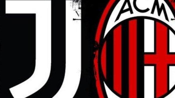 Update Liga Italia, Jelang Lawan AC Milan, Juventus Dilanda Ketakutan, Pirlo Belum Temukan Solusi