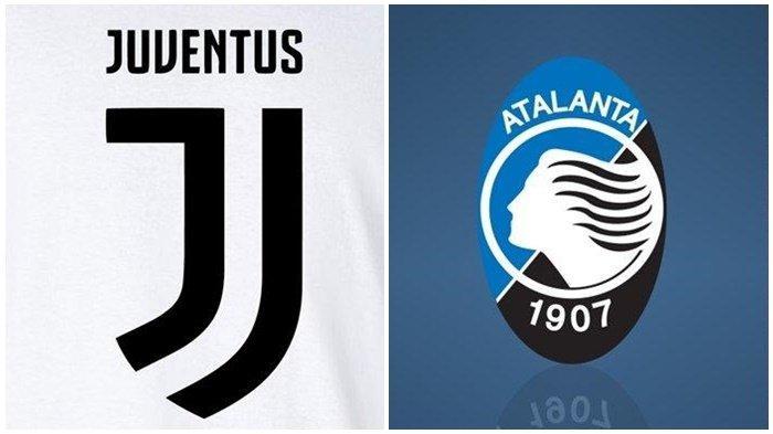 JADWAL Liga Italia Atalanta vs Juventus, Mau Top Skor? Ronaldo Wajib Gol, Jauhi Bomber Inter Milan
