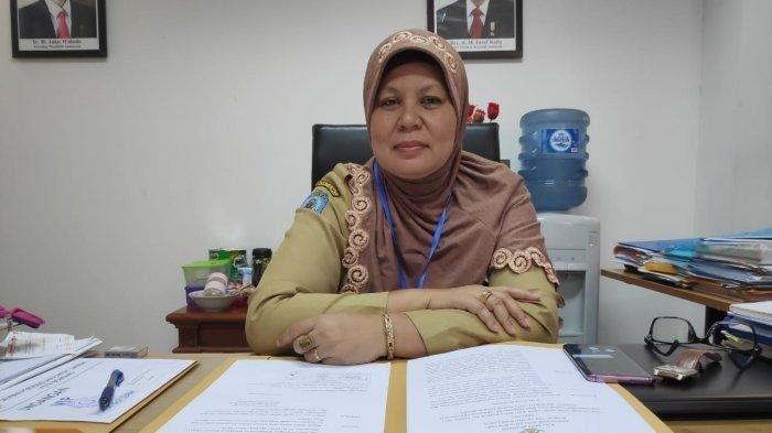 Lelang Jabatan Direktur BME Bontang Sisa 5 Orang, Plt Direktur Ikut Mendaftar, Dua tak Penuhi Syarat