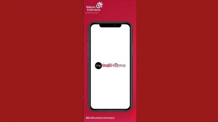 Kabar Baik Pelanggan IndiHome, Telkom Siapkan Kompensasi terkait Gangguan Internet, Ada 3 Skema