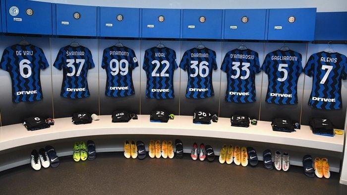 KABAR BURUK Inter Milan Kini Bukan hanya Ulah Antonio Conte Usai Diserang Bos Besar Juventus