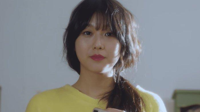 Kabar Duka Artis Muda Go Soo Jung Meninggal Dunia, Pernah Bintangi Video Klip BTS dan Drama Goblin