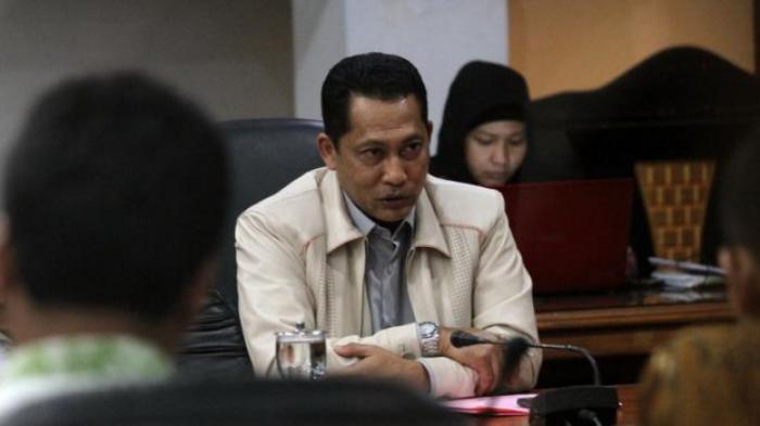 PROFIL Budi Waseso, Dulu Tangkap Susno Duadji, Kini Ungkap 2 Menteri Jokowi Dalang Impor Beras