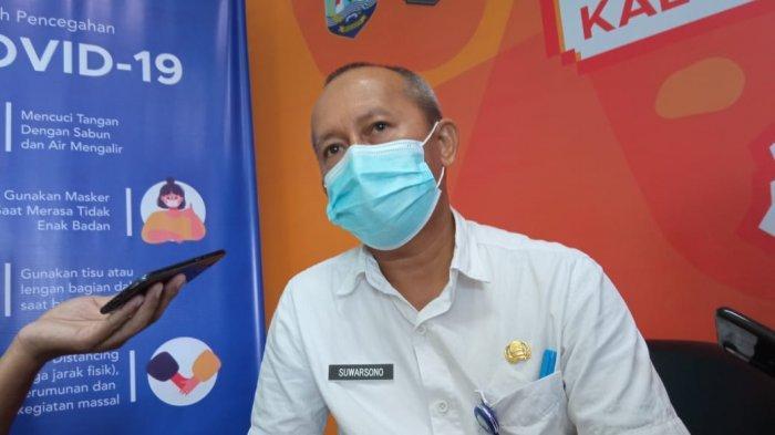 Imbas Pandemi Covid-19, Realisasi Investasi di Kalimantan Utara Tahun 2020 Turun 58 Persen