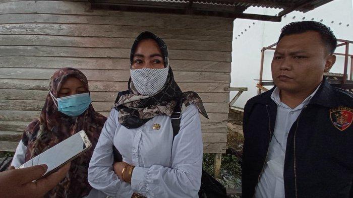 Satgas Pangan Kaltara Temukan Gula Impor, Sebut Transit di Perbatasan RI-Malaysia