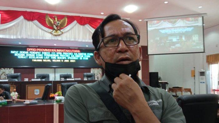 Pasca Kecelakaan Speedboat Nunukan, Dishub Kaltara Sebut Sudah Komunikasi dengan KNKT