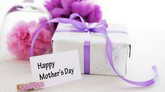 20 Kumpulan Kata Mutiara Selamat Hari Ibu Bisa Jadi Status WhatsApp, Instagram atau Facebook