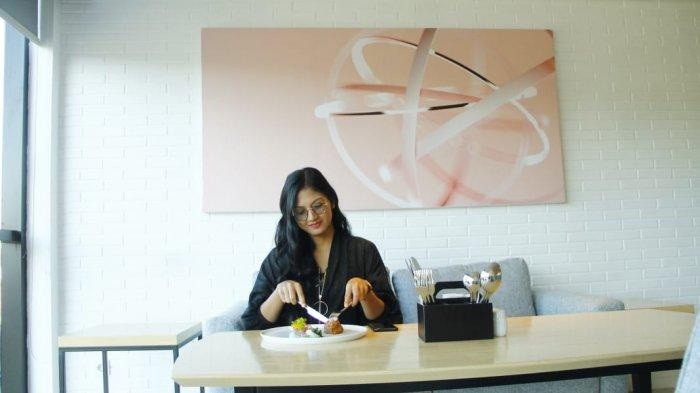 Ini Respon Pengunjung Saat Mendatangi The Eatery di Hotel Four Points by Sheraton Balikpapan
