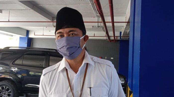 Bentuk Posko Pengaduan THR 2020, Disnakertrans Kalimantan Utara Siapkan Nomor Pengaduan